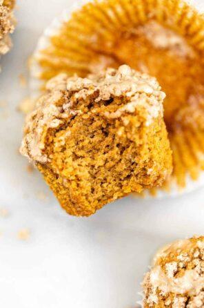 15 Best Vegan Sweet Potato Recipes