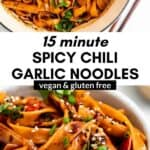spicy noodles pin