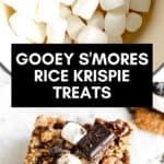 rice krispies pin
